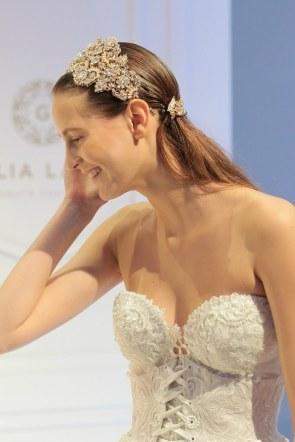 galia-lahav-bridal-wedding-hair-2