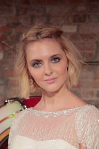 jenny-packham-bridal-wedding-hair-getty