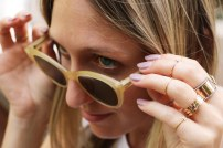 ombre-jewelry-eriness-Rings-Glasses