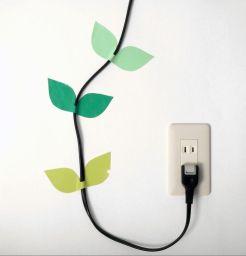 DIY-Washi-Tape-Projects_homesthetics.net-54