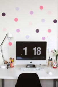 home-office-washi-tape-decor
