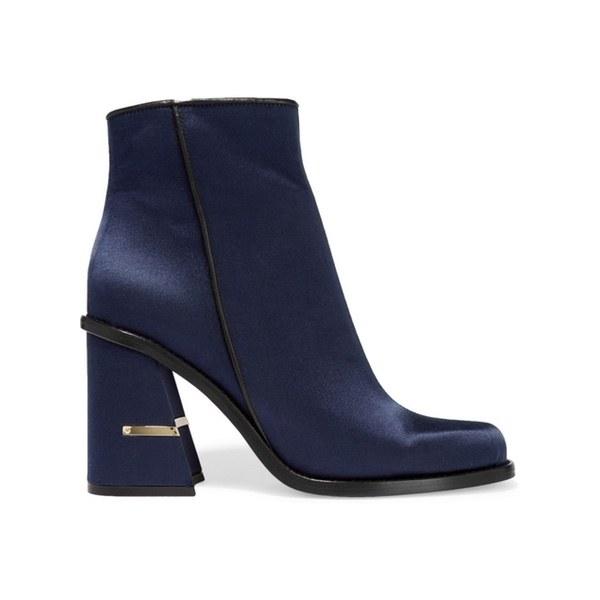 tibi-satin-ankle-boots