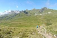 10 Descending to Les Gouilles
