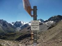 18 Signpost