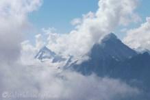 8-cloudy-peaks