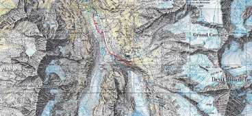16-walk-route