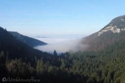 1-mer-de-nuage