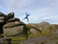 6-leaping-for-joy