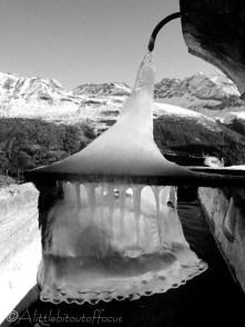 15-frozen-tap-water-bw