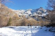 9-snowy-path