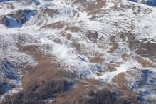 11-evolene-ski-area