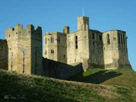 12-warkworth-castle