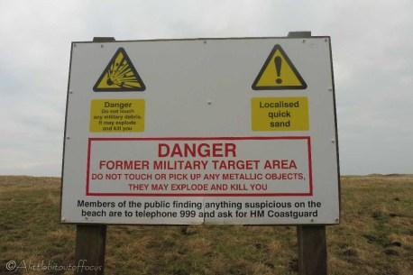 12-warning-sign