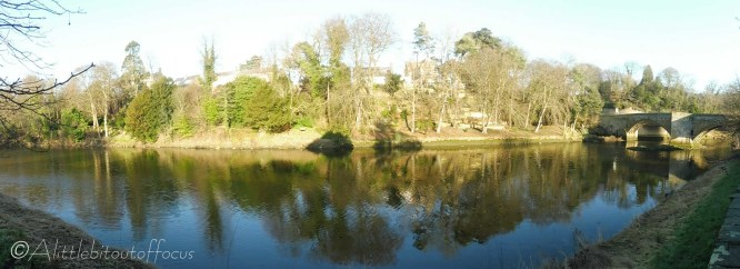 7-river-coquet-warkworth