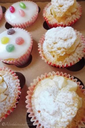 0-cupcakes