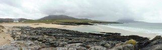 21 Beach near Borve