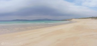 4 Traigh Scarasta (looking west)