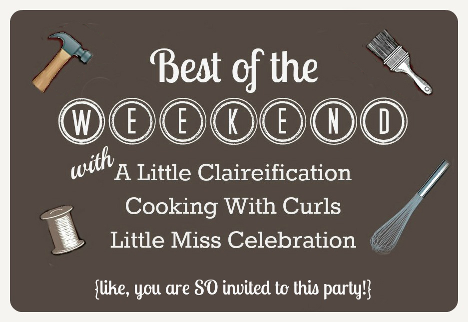 """Ode To Elvis"" Poke Cake & More 