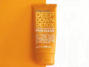 deep-down-detox-formula 10.0.6