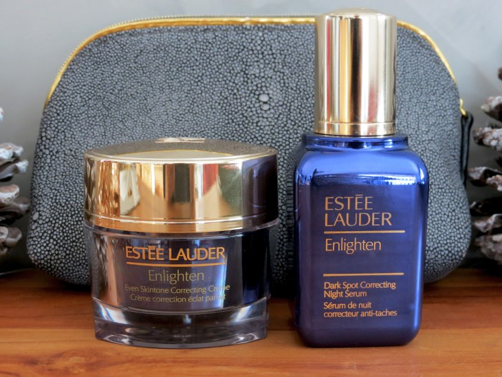 enlighten-estee-lauder
