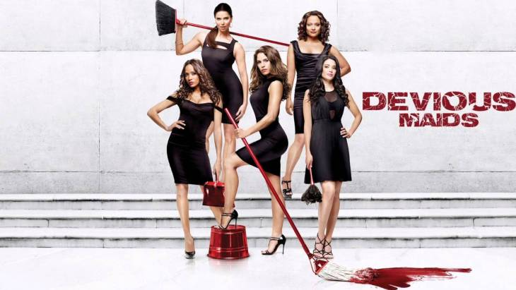 serievore-series-tv-devious-maids
