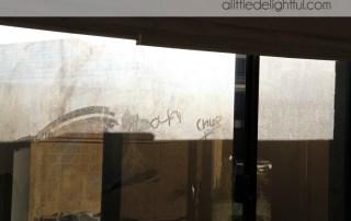 enjo_window_clean_before