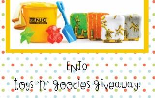 enjo-toysngoodies_giveaway