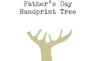 printable_handprint_tree15