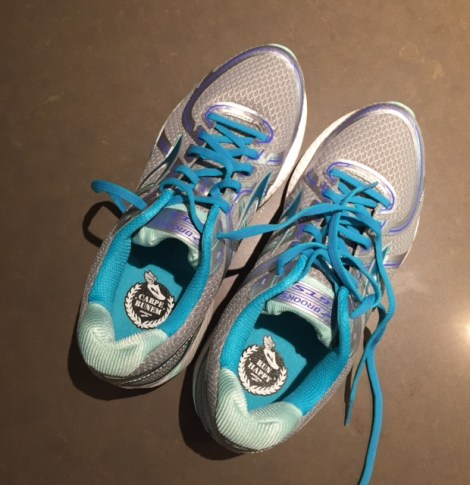 shoes_inside