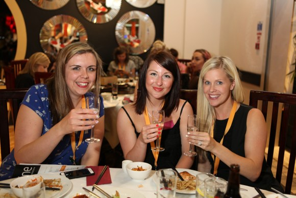 Dine Around the Dome event at the intu Trafford Centre, Manchester. Picture: Jason Lock Further Info: Laura Price Carousel PR Mobile: 07871 392 870 Office: 0161 686 5520 D/L: 0161 686 5546 Twitter: @LauraJPrice Full credit always required as stated in T&C's. PR and Press Release Distribution, no further reproduction without prior permission. Picture © Jason Lock Photography +44 (0) 7889 152747 +44 (0) 161 431 4012 info@jasonlock.co.uk www.jasonlock.co.uk