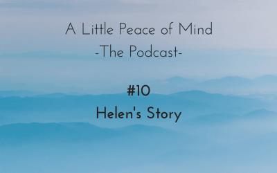 Episode 10: Helen's Story