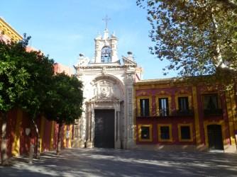 Seville (176)
