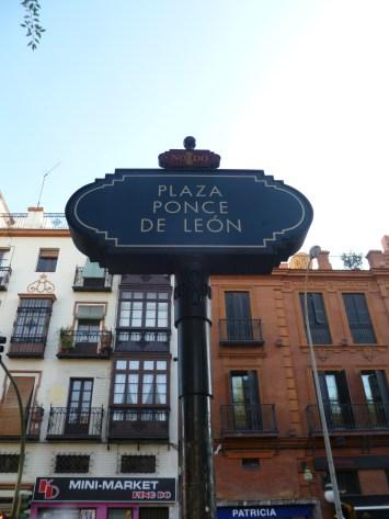 Seville (256)