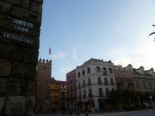 Seville (359)