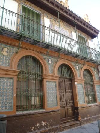 Seville (48)