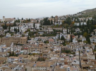 Granada (571)