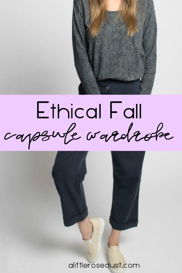 ethical-capsule-wardrobe