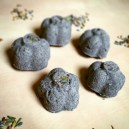 Bath Truffles
