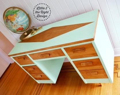 Kristy desk top