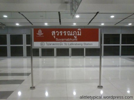 Suvarnabhumi-Airport| alittletypical.wordpress.com