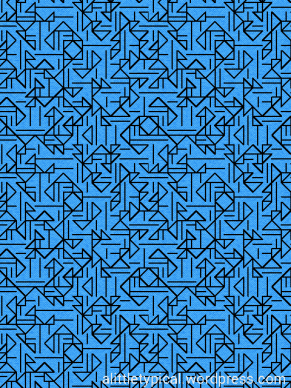 blue-irregular-triangles-&-lines-alittletypical