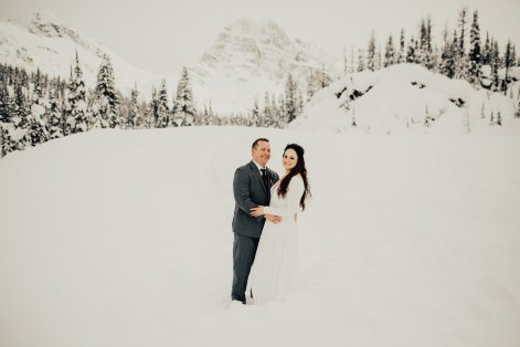 View More: http://brzphotography.pass.us/dan--hadleigh
