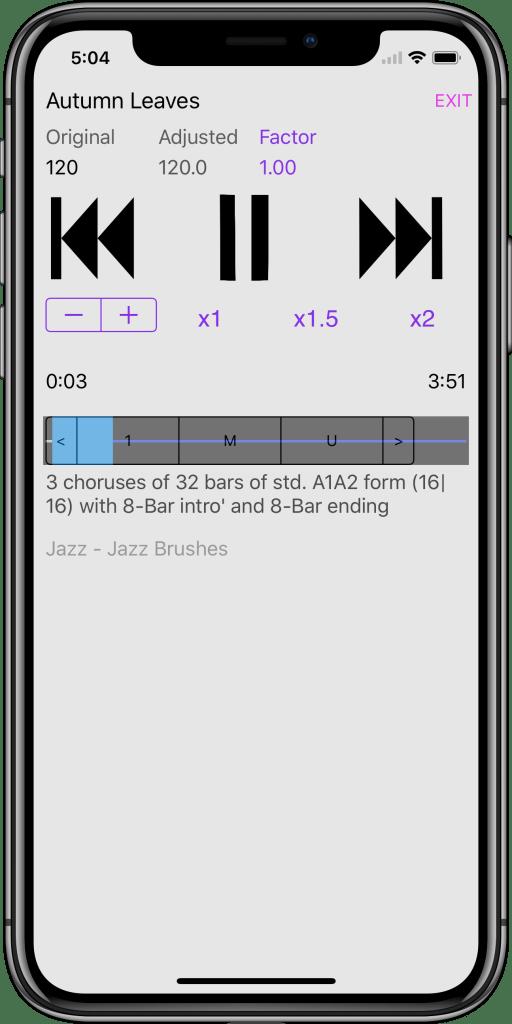 En 美国 IPhone X 01 PlayerScreen 框