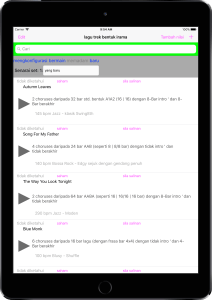 MS iPad Pro 9,7 inch 03 MainTableScreen encadré