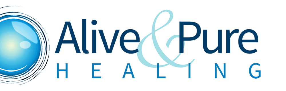 logo-alive-and-pure