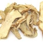 Anemarrhena (Zhi Mu) (rhizome)