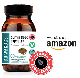 Does Cumin Really Help With Weight Loss Alivebynature All About