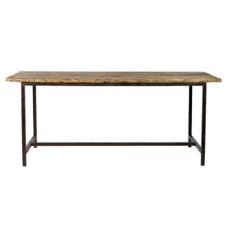Nordal industrial table 2