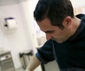 Chef Luís Casinhas