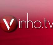 Vinho.tv lançada na Zon